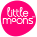 LITTLE-MOONS